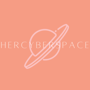 Profile photo of HerCyberSpace
