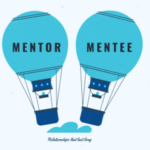 Group logo of Cyber Mentors and Mentees